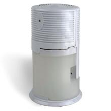熱電ミニ除湿機