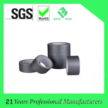 Free Sample Strong Adhesion Cloth Duct Tape