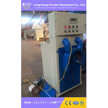 Lcq Gipsverpackungsmaschine