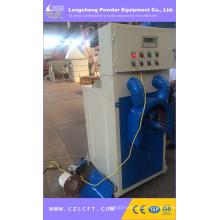 Máquina de embalagem de gesso Lcq