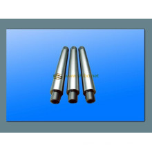 High Corrosion Resistance Molybdenum Electrode