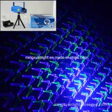 Cheap Mini Laser Home Party Light (YS-901)