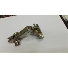Железный шарнир дверцы шкафа (45A)
