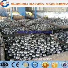 steel chromium alloy balls, steel chromium steel balls, alloy cast chrome balls, steel chrome balls