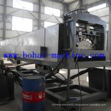 Bh1200-830 Roll Forming Machine