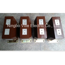 Current Transfomer for Mv Switchgear, Voltage Transformer, Measurement Transformer