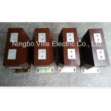 Трансформатор тока для распредустройства Mv, Трансформатор напряжения, Измерительный трансформатор