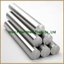 Ti Gr. 1 / Barra de aleación de titanio Tr270c