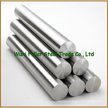 Monel 400 Nickel and Nickel Alloy Bar/Rod for Sale