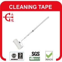 para cinta de limpieza de fácil uso - 1 en venta