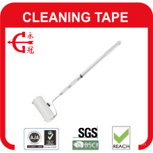 for Easy Use Cleaning Tape - 1 on Sale