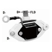 regulador de alternador BOSCH 24v, BOSCH: 1197311308, 1197311312, 0192053015, 0192035020