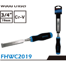 FIXTEC wood chisel 19mm/3/4