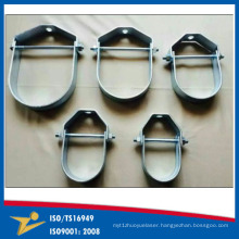 High Quality U Shap Clamp Horse Hoof Clamp Made in China