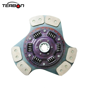 MFD006Y OEM High Quality Clutch Disc for Mitsubishi