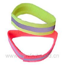 Sicherheits-Armband (SH09)