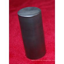 Barra de tántalo de la venta caliente Ta1 / barras de tántalo precio Dia80mm