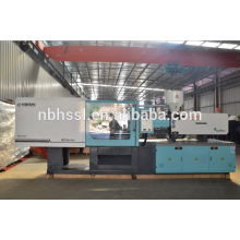 plastic cap injection moulding machine