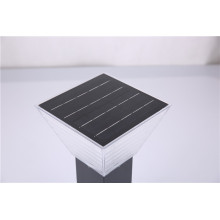 400mm height Solar Garden light