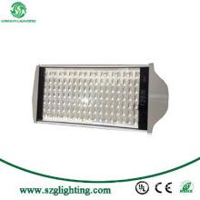 HOT!!!AC110-240V GL-A07-126W led street light