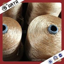 Acrylic yarn,100%polyester yarn,yarn for kinting