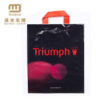 sacos de plástico econômicos baratos para entrega de jornais