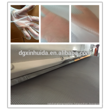 Embossing Film Machine/Plastic Film Embossing Machine Quality Assured