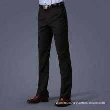OEM Hersteller Herren Slim Fit Hochwertige Chinos Long Pants