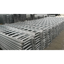 Cable tray Lintel Roll Forming Machine
