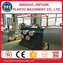 Pet Plastic Packing Strap/Belt/Band Making Machine Line