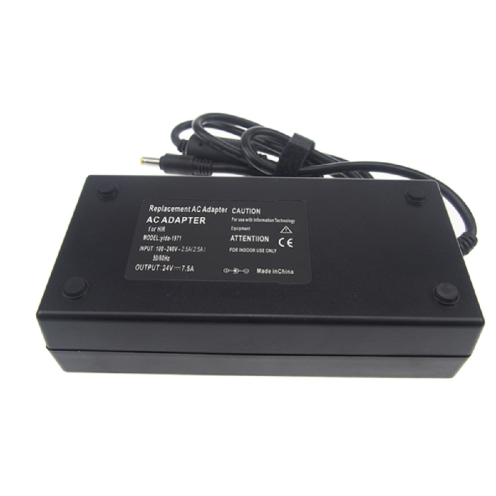 ac power adapter 24v