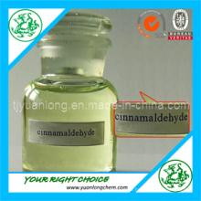 98% Cinnamaldehyd / Aroma Chemikalien