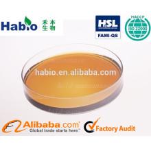 Bêta-Mannanase d'approvisionnement de fournisseur liquide pour l'additif d'alimentation