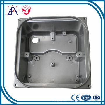 Les pièces de rechange en aluminium faites sur commande ont moulage mécanique sous pression (SY1216)