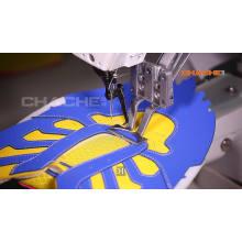 machines à coudre industrielle surjeteuse zigzag machine à coudre