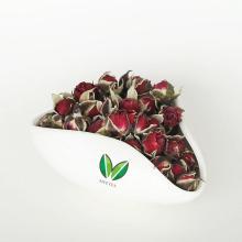Dried Rosebud herb tea rose flower