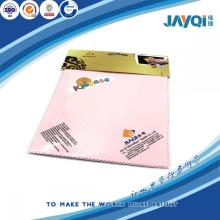 Microfiber Cleaning Cloths for Glasses