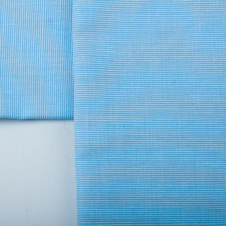 Superfine Fabric Woven