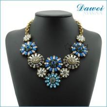 Popular Style Selling Well Best Quality Girls elephant body piercing jewelry