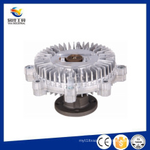 Hot Sale Cooling System Auto Clutch Cooling Fan
