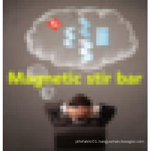 6*20mm ptfe magnetic stir sale in Philippines Brunei Cambodia IndonesiaLaos Malaysia Singapore Thailand Vietnam