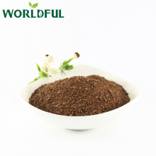 с/без соломы чай еда / торт семени чая/порошка, гранулированного органического удобрения для сельского хозяйства