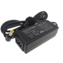Power Adapter 19V 1.58A 30w for Toshiba