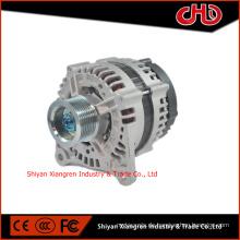 ISF Diesel Motor Lichtmaschine 5318121