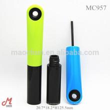 2015 новых косметических пользовательских пустой карандаш для глаз подводки