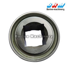 GW209PPB8, DS209TTR8, 20SG5-209E3 Disc Harrow Bearing