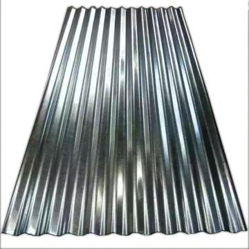 sierra leone manufacturing suppliers 20 gauge roofing metal galvanized iron steel sheet galvanized  floor decking sheet plate