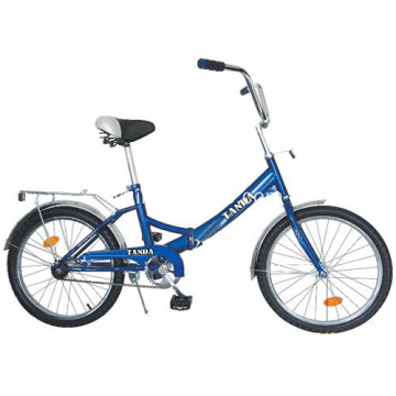 Safety Kids Children Bicycle