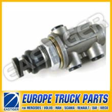 LKW-Teile für Scania Richtungs-Steuerventil 0340178