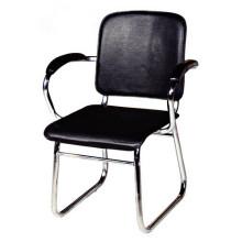 PU-Leder-Konferenz-Büro-Stuhl